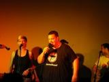 arTúr Fesztivál 2015 (Cimbaliband)