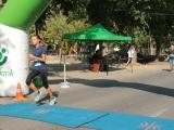 2015. 08. 08. Túri Kupa utcai futóverseny